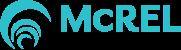 mcrel-logo